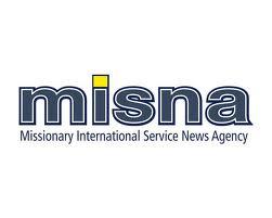 Misna-logo
