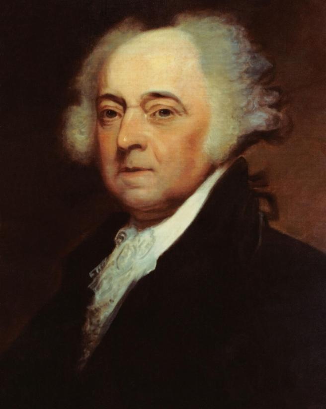 5-John-Adams